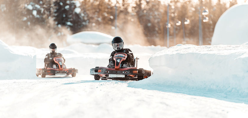 Finland_Levi_Ice Karting.jpg